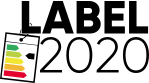 Label2020 PL
